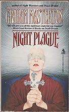 Night Plague