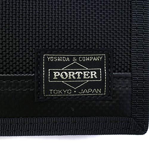 PORTER(ポーター)『HEATWALLET(703-07976)』