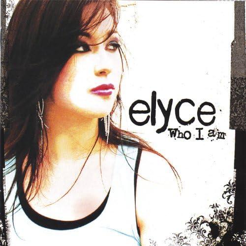 Elyce
