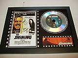Film signé The Shining