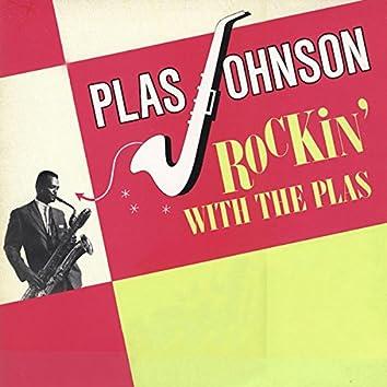 Rockin with the Plas