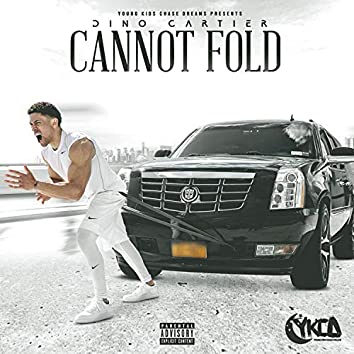 Cannot Fold