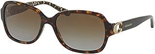 Women's HC8241F Sunglasses