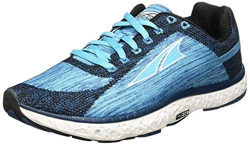 Altra Women's Escalante Running Shoe - Color Blue (Regular Width) - Size: 10