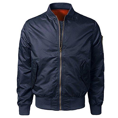 Chaqueta para Hombre Pierre Cardin Fieldjacket Airtouch Mit UV-Protect