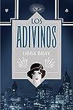 Los adivinos (FICCIÓN YA)