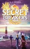 Secret breakers (À l'école des décrypteurs) La Tour des Vents