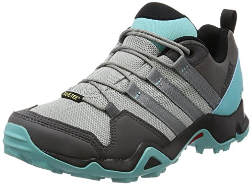 adidas Outdoor Women's AX2R Hiking Shoe