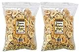 bulk dried fruit chips