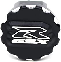 Suchergebnis Auf Für Suzuki Gsxr 600