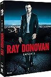 51Mtu 6yTOS. SL160  - Face à Game of Thrones, Ray Donovan résiste mais Roadies rate son entrée
