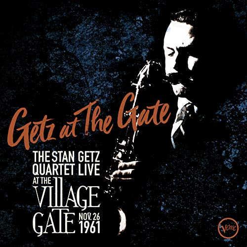 Announcement By Chip Monck (Live At The Village Gate, 1961)