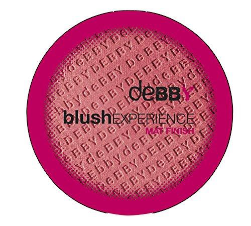 DEBBY BLUSH EXPERIENCE 02 DOLL