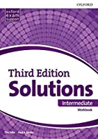 Solutions: Intermediate: Workbook: Leading the way to success