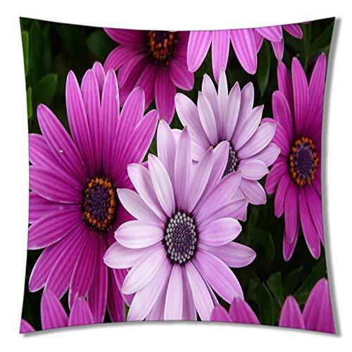 B-ssok High Quality of Pretty Flower Pillows A106