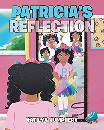 Patricia's Reflection