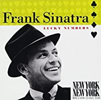 Lucky Numbers by Frank Sinatra
