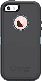 Best otterbox rubber stretched out Reviews