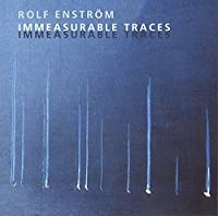 Immeasurable Traces by ROLF ENSTROM (2005-02-15)