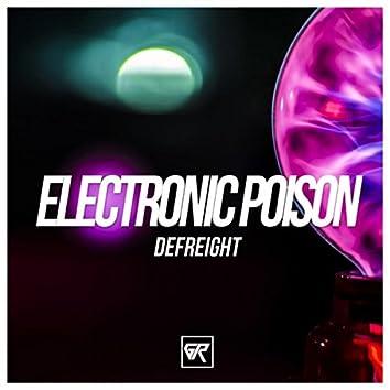 Electronic Poison