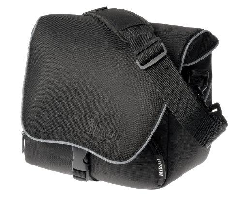 NIKON CF-EU04 D-SLR Systemtasche