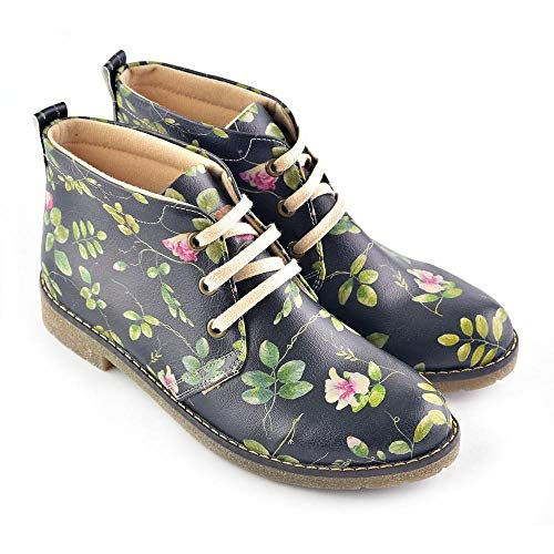 GOBY Ankle Boots PH221