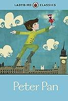 Ladybird Classics Peter Pan