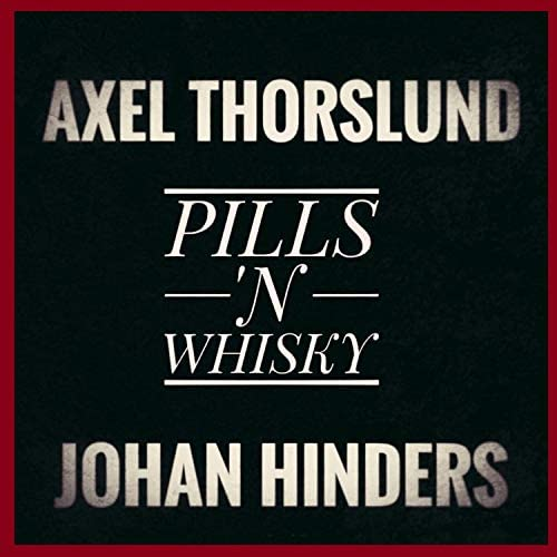 Axel Thorslund