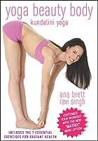 Yoga Beauty Body [DVD]