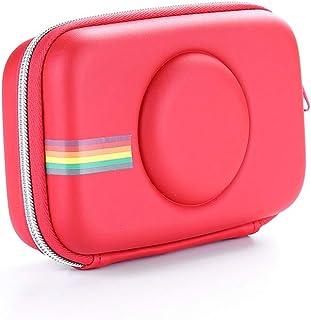 WSDF - Funda para cámara Polaroid Snap Touch, funda