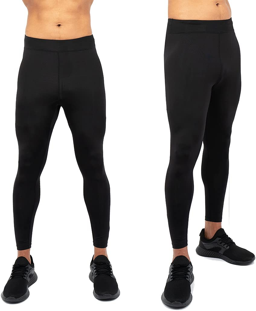 Copper Compression Mens Cash special price Leggings Clearance SALE Limited time Pants Leggin Best Tights