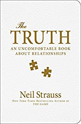the ripening, notes, quotes, truth, uncomfortable book about relationships, neil strauss