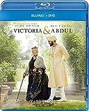 ヴィクトリア女王 最期の秘密 ブルーレイ+DVD [Blu-ray] image