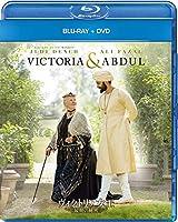 ヴィクトリア女王 最期の秘密 ブルーレイ+DVD [Blu-ray]