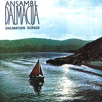 Dalmatian Songs