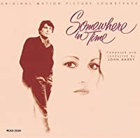 Somewhere in Time by Various Artists (2013-12-10)