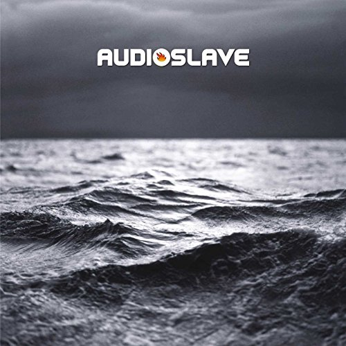 Audioslave: Out of Exile (Audio CD)
