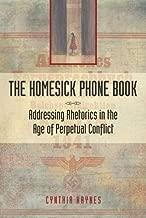 The homesick للهاتف: على شكل كتاب addressing rhetorics في من عمر perpetual تعارض