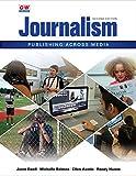 Journalism: Publishing Across Media