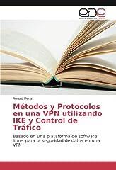 Métodos y Protocolos en