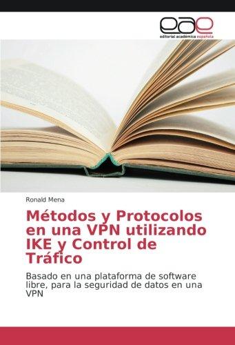 Editorial Académica Española Métodos y Protocolos en Bild
