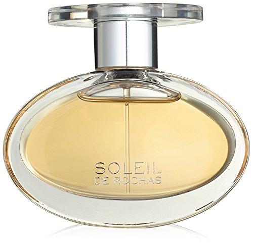 Rochas Rochas De Soleil Women 50 Ml Eau De Toilette