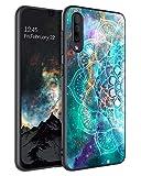 BENTOBEN Case for Samsung Galaxy...