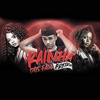 Rainha dos Faixas Preta (feat. Mc Moana & Mc Dricka)