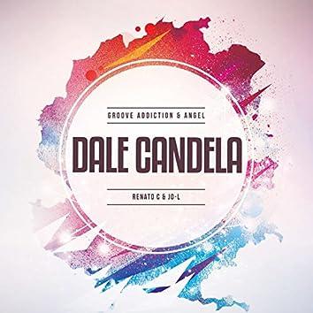 Dale Candela