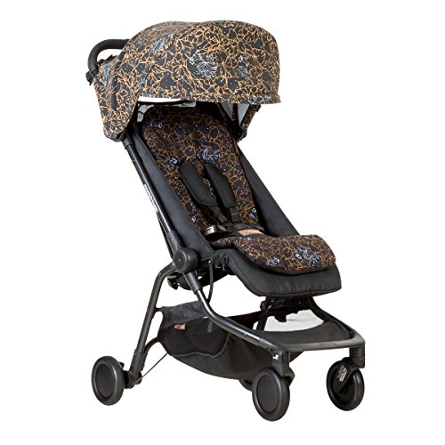 %7 OFF! Mountain Buggy Nano Year of The Rooster