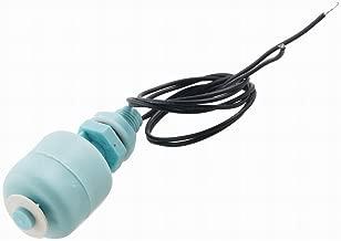 Uptell Tank Liquid Water Level Sensor Vertical Float Switch