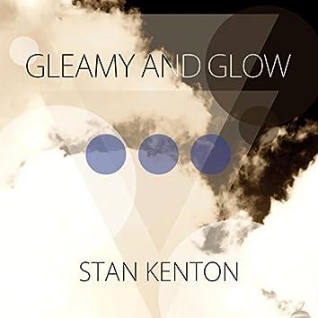 Gleamy and Glow