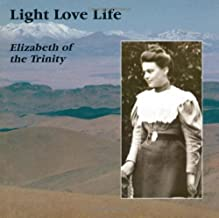 Best blessed elizabeth of the trinity biography Reviews