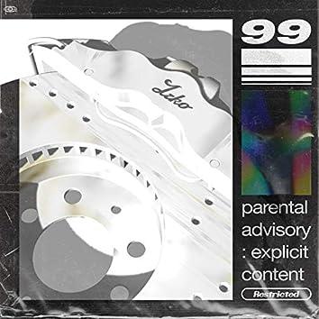 99 (Remix)